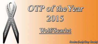 2015otpoftheyear-wolfscarlet