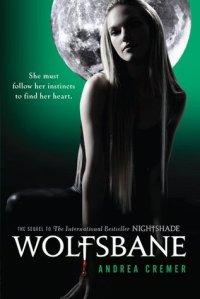 nov-wolfsbane